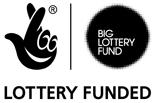 BigLotteryFund_Logo
