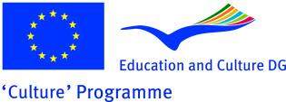 EuroCultureProgramme