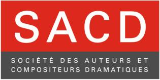 SACD-logo_2013_CMJN-baseline-sfw
