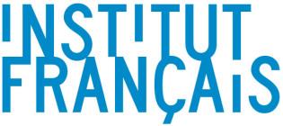 logo-institut-francais-sfw